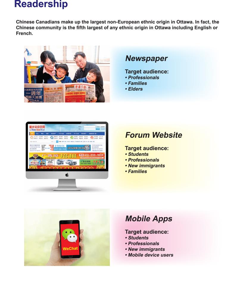 CCN Media Kit 20150408-4