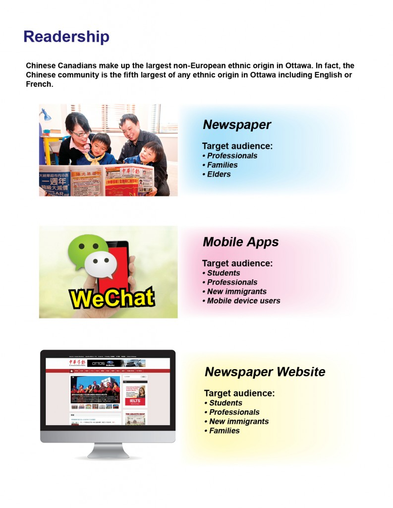 CCN-Media-Kit-201815-793x1024