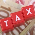 cra-income-tax-folio