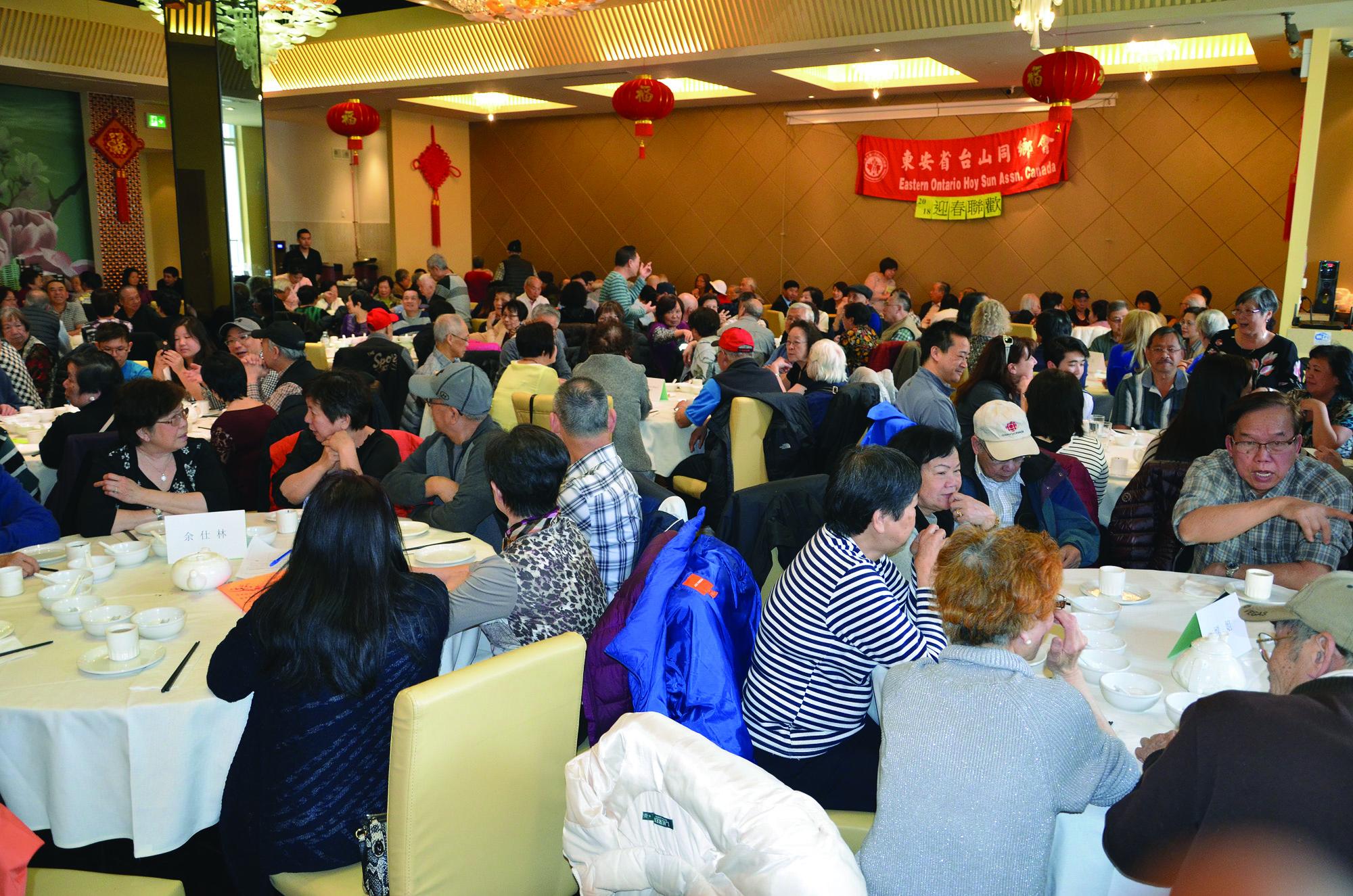 tai-shan-hui-2018-ying-chun-yan-1