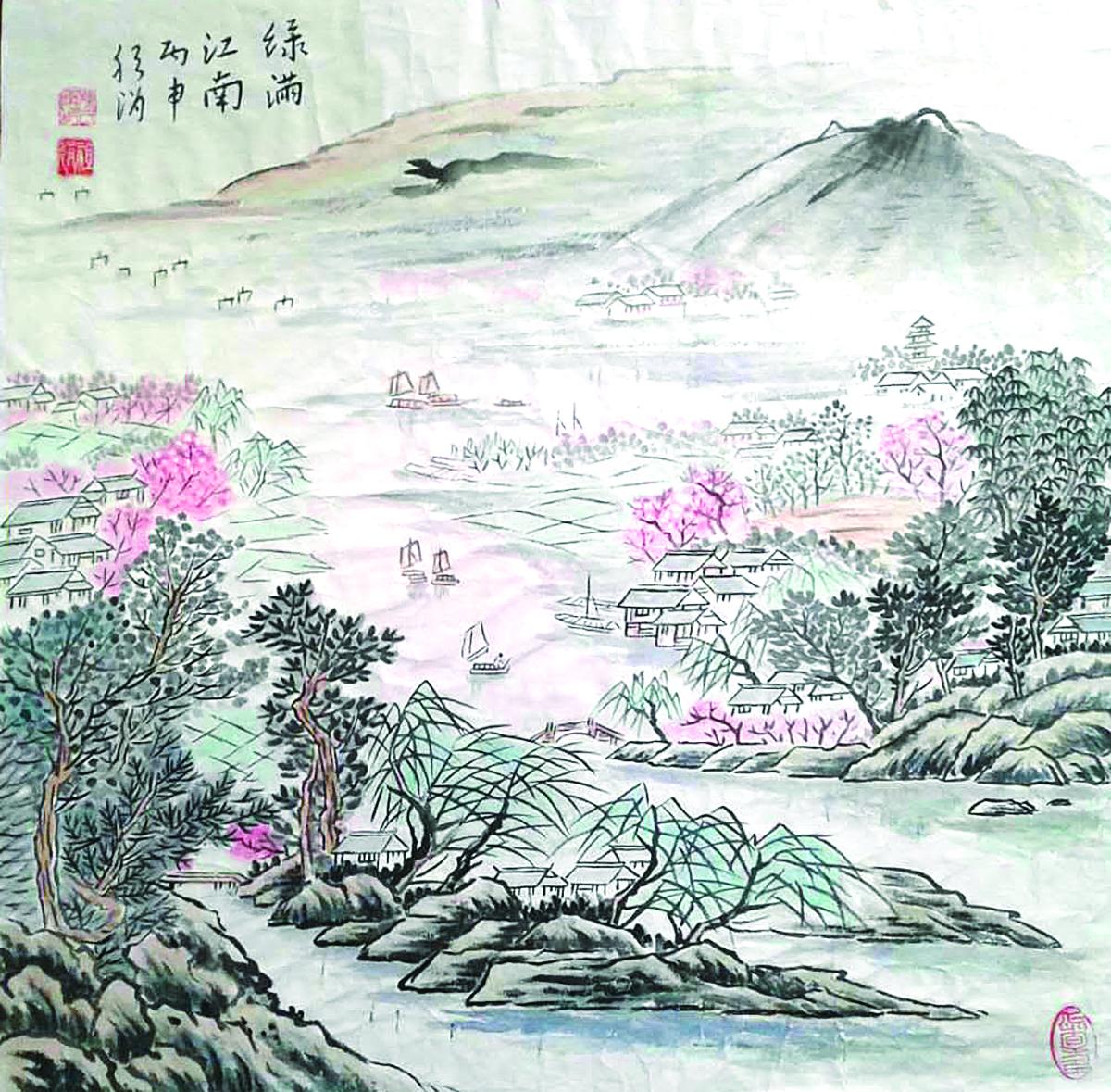 wang-hai-chao