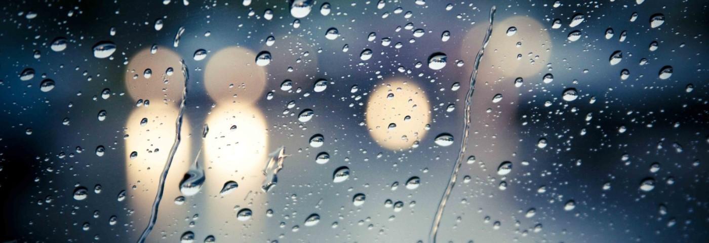 rain-1400x480