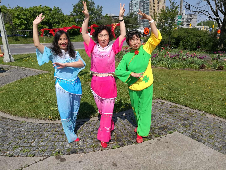 lian-yi-she-3