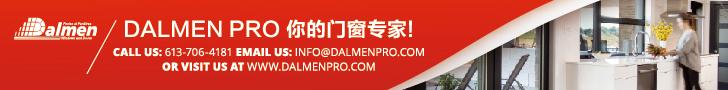 Dalmen Pro