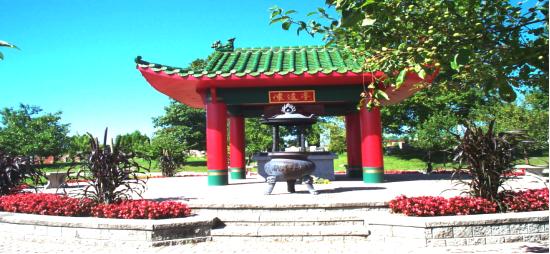 ling-yuan-ji-jin-hui-2018-quan-qiao-sao-mu-zhong-wen-bao-zhang-tong-gao-145-fu-ben