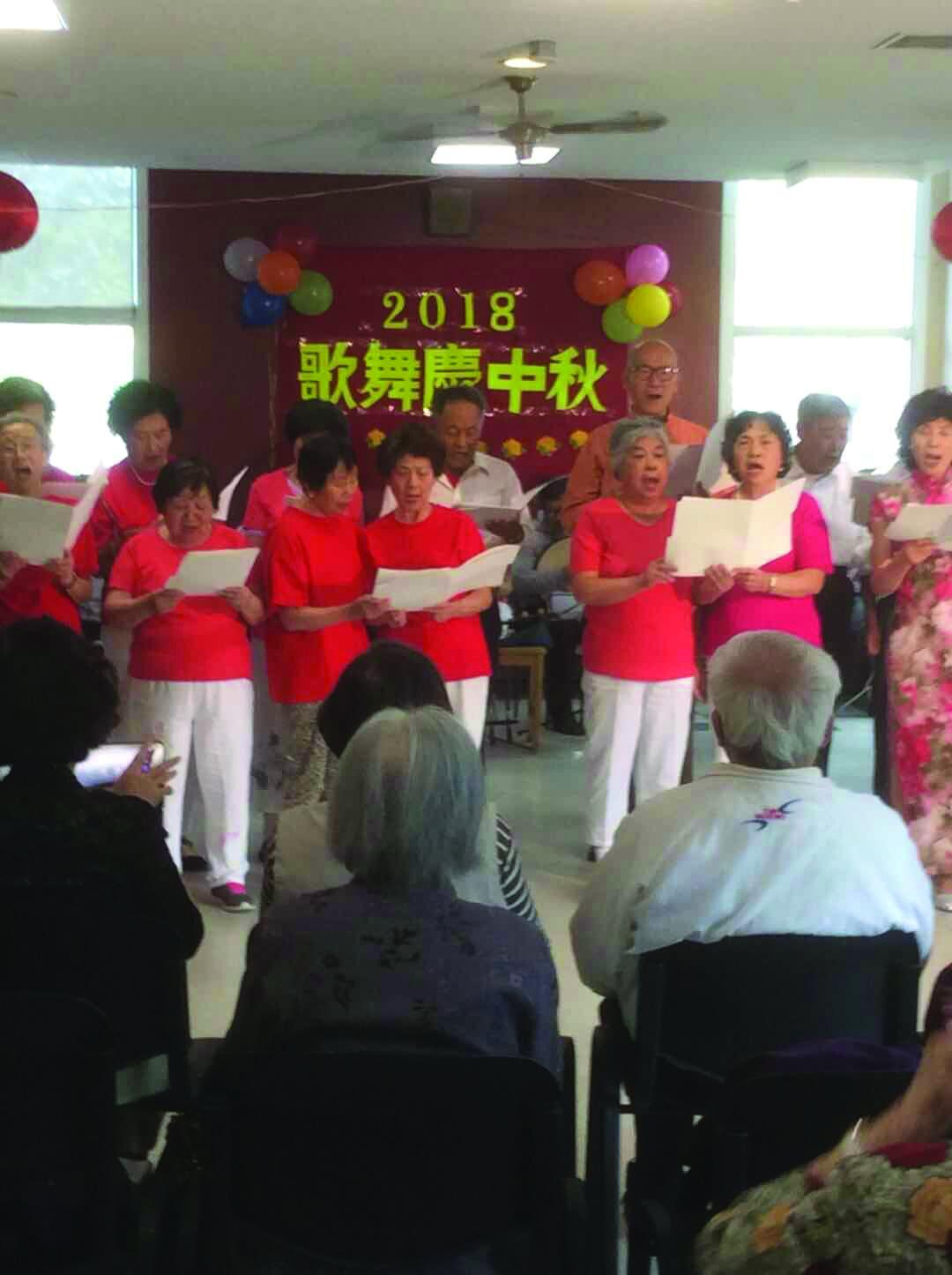 280-ge-wu-qing-zhong-qiu-huo-dong-hou-ji-1