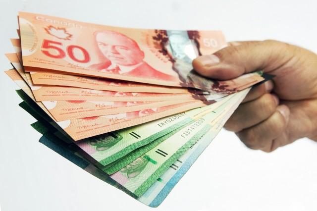 初抵加拿大的新移民 如何达到自己的财务目标