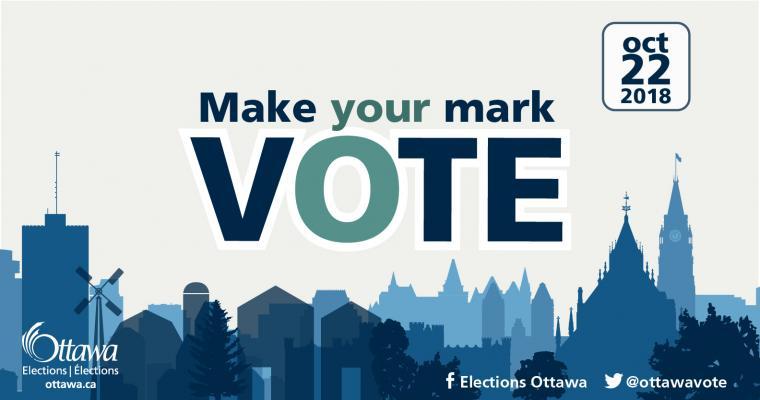 vote-webbanner-760x400-eng-01