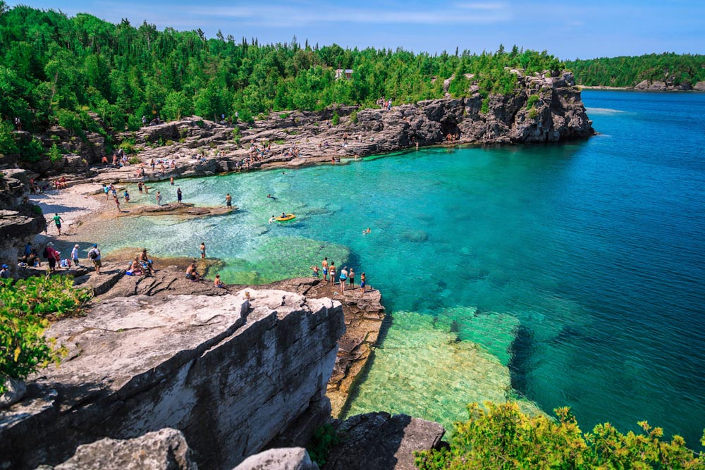 bruce-peninsula-lake-huron-rocky-beach-by-stock-71749723
