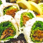 sushi-niu-rou-juan
