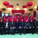 wo-tai-hua-hong-men-zhi-gong-huo-dong-zhong-xin-ju-ban-qing-sheng-dan-ying-xin-nian-lian-huan-ji-shi-2