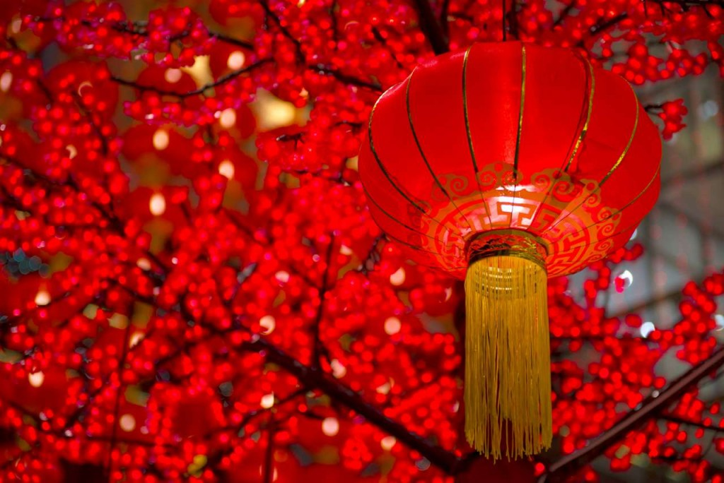 chinese-lantern-for-new-year
