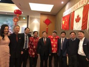 wei-xin-tu-pian-20190220104814
