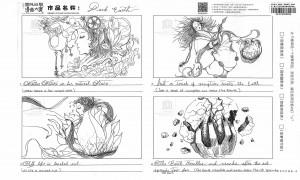 7-hui-hua-zuo-pin-page-1