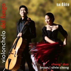 97736-violonchelo-del-fuego-2400x2400