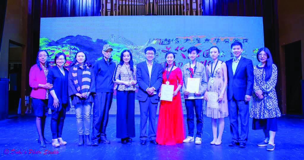 wen-hua-zhong-guo-2019