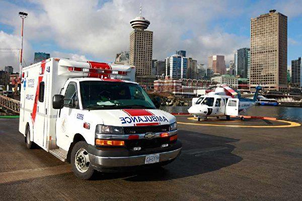 bc-emergency-health-service-600x400