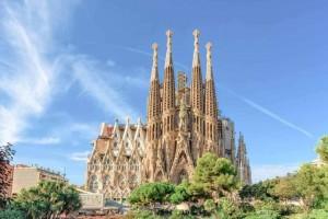 barcelona-1170x780