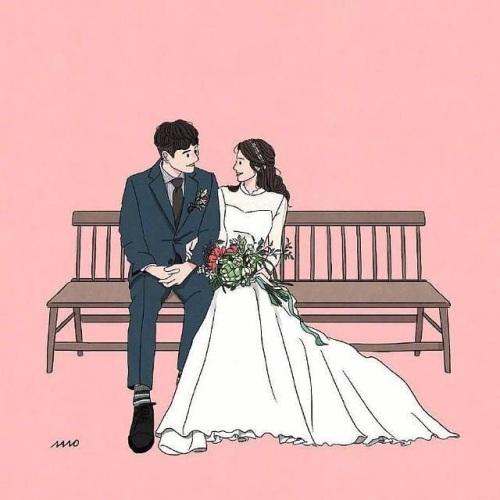 【新起点律师事务所专栏】关于在渥太华(安省)结婚的那些事儿