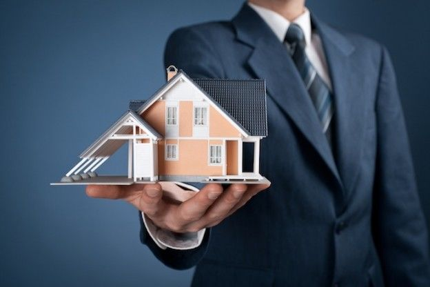 如何购买在建的新房