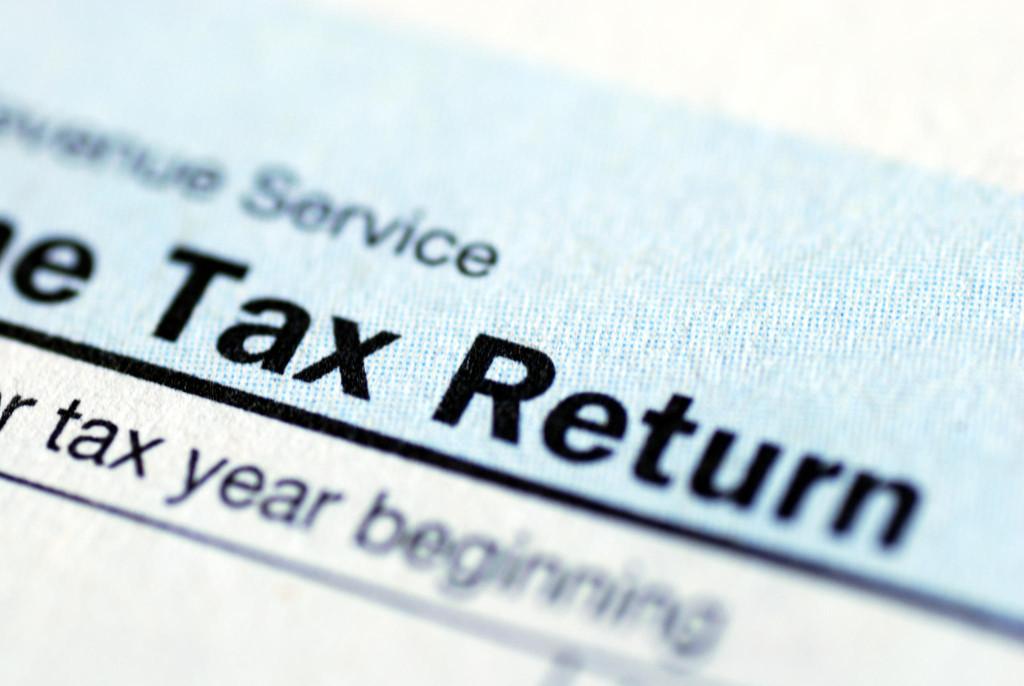 【华人社区服务中心专栏】2020年OCCSC免费报税服务
