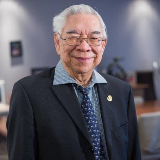 """【加拿大肝脏基金会专栏】89岁的我,将参加""""为肝漫步""""活动"""