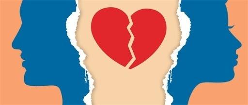 【新起点律师事务所专栏 】离婚诉讼管辖权:在加拿大离婚?还是回中国离?