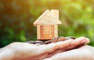 【新起点律师事务所专栏 】购买新房需要知道的HST退税事宜