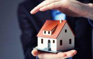 【新起点律师事务所专栏 】什么是产权保险 (Title Insurance)? 为什么要买产权保险?(上)