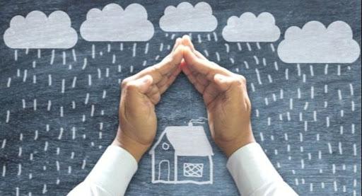 【新起点律师事务所专栏 】什么是产权保险 (Title Insurance)?为什么要买产权保险?(下)