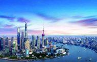 【OTTAWA天天中文学校作文选登】我喜欢上海