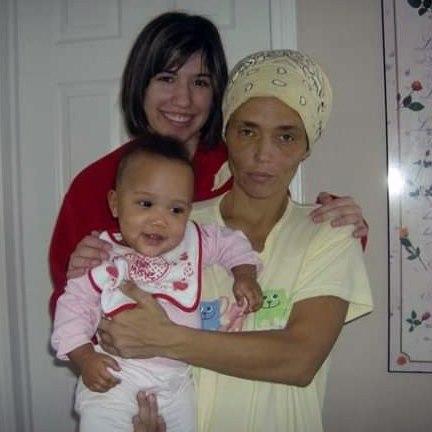 【加拿大肝脏基金会专栏】肝衰竭,两个宝宝,肝移植,一切都是奇迹