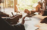 【新起点律师事务所专栏 】全球首次购房土地转让税(Land Transfer Tax, LTT)退税事宜解答