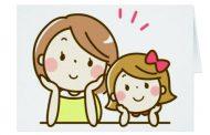 【OTTAWA天天中文学校作文选登】我的妈妈