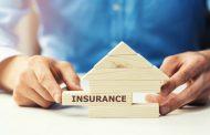 【新起点律师事务所专栏 】什么是产权保险(Title Insurance)?为什么要买产权保险?(下)