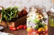 【加拿大肝脏基金会专栏】有益肝脏的食谱:低盐煮食