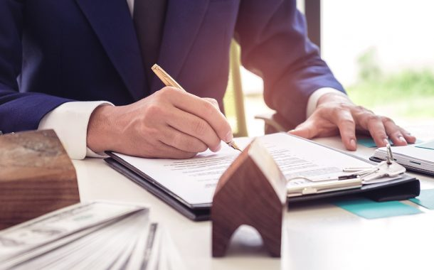 【新起点律师事务所专栏 】什么是产权保险(Title Insurance)?为什么要买产权保险?(上)