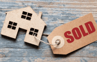 【新起点律师事务所专栏 】什么情况下可以不缴纳土地转让税LTT?
