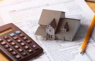 【新起点律师事务所专栏 】主要居所增值免税(Principal Residence Exemption)简介