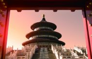【OTTAWA天天中文学校作文选登】我最喜欢的中国东西