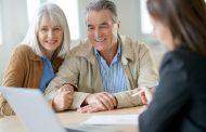 【新起点律师事务所专栏 】遗产执行人(Estate Trustee)职责简介