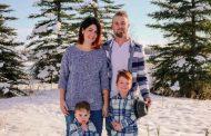 【加拿大肝脏基金会专栏】患罕见肝病的小诺兰
