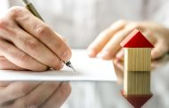 【新起点律师事务所专栏 】安省遗产管理税(Estate Administration Tax, EAT)简介