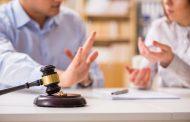 【新起点律师事务所专栏 】在安省夫妻离婚,家庭财产应如何分割?