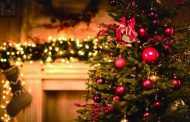 【OTTAWA天天中文学校作文选登】不一样的圣诞和新年假期