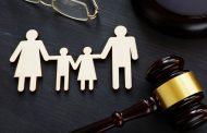 【新起点律师事务所专栏 】在安省,家庭法事宜去哪个法庭?