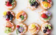 【加拿大肝脏基金会专栏】适量的甜蜜,也会成为小心肝的负担