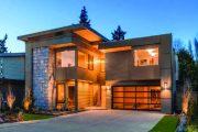 在渥太华买房,除了坐北朝南,房屋的朝向该如何选择才是最优的?