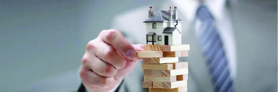 购房攻略:安省夫妇因信用分为零房屋按揭遭拒,买房前如何提高自己的信用评分?(下)