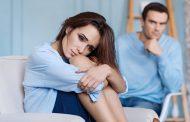 【新起点律师事务所专栏】离婚诉讼管辖权:在加拿大离婚?还是回中国离?